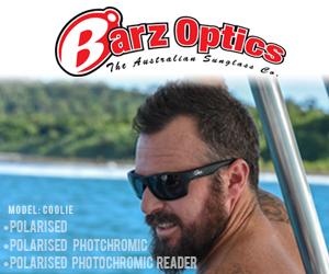 Barz Optics 2019 Coolie MPU
